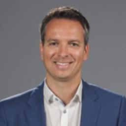 Patrice Lavoie