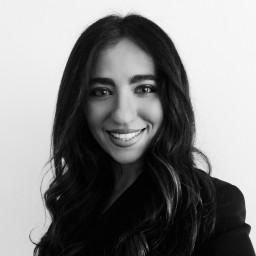 Dr. Cristiana Lauri