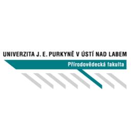 Přírodovědecká fakulta (PřF)