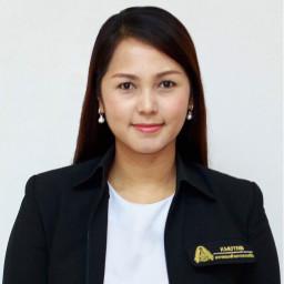 Asst.Prof.Dr.Sasithorn Chookaew