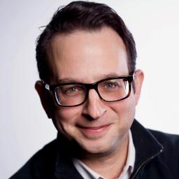 Eli Shapiro, Ed.D., LCSW