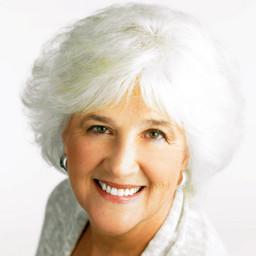 Barbara Coloroso