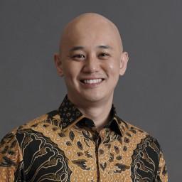 Kelvin Fu