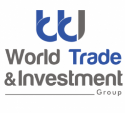 World Trade & Investment Group