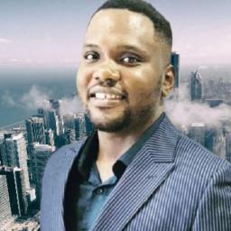 Ikede Ebhole