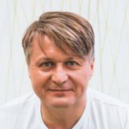 Vladimír Nekuda