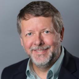 Colin Masson, Microsoft