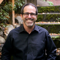 Dr. Dominic Corva