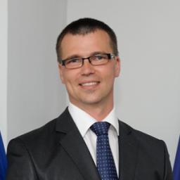 Ing. Tomáš Blecha