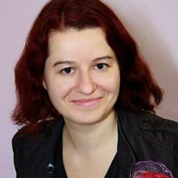 Mgr. Linda Sokačová