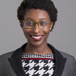 Adetayo Oladele-Ajose
