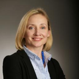 Silvana Jirotková