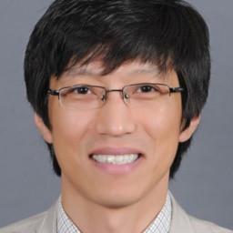 Prof. Youngsoo JUNG