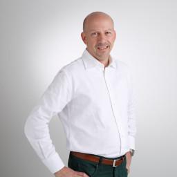 Knut Barth