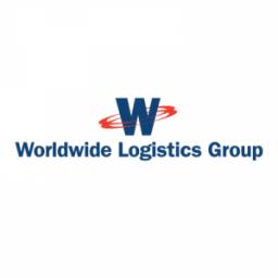 Worldwide Logistics Group