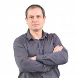 Miloslav Peterka