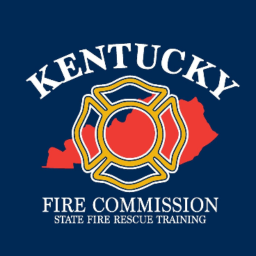 Kentucky Fire Commission