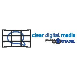 Clear Digital Media
