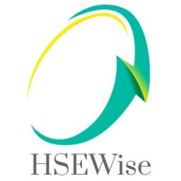 HSEWise