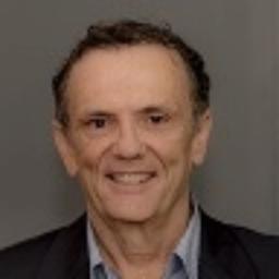 Jose Foruria