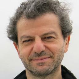 Pablo Ingberg