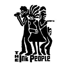 Ink People