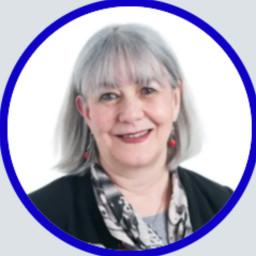 Dr Fiona MacVane-Phipps
