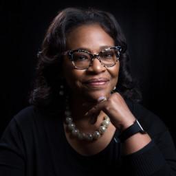 Gwenda R. Greene, Ph.D.