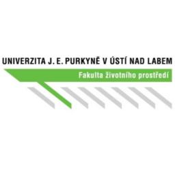Fakulta životního prostředí (FŽP)
