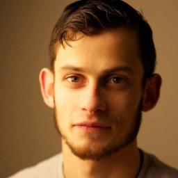 Evan Grande