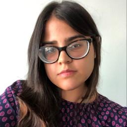 Yanina Rojer