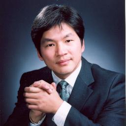 Prof Bincai Pan