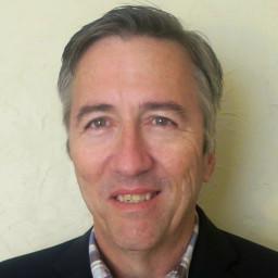 John Venezio