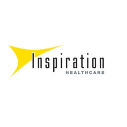 Inspiration Healthcare