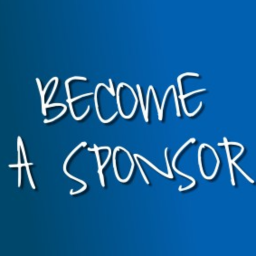 BECOME A CCMS SPONSOR or PARTNER
