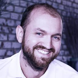Pavel Bartoš