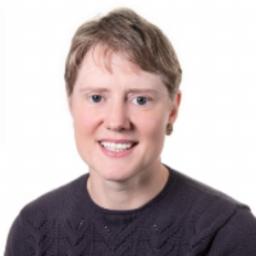 Dr Kathy Northcott