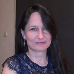 Kateřina Štroblová