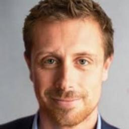 David Koppitz