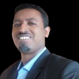 Mesfin Diro