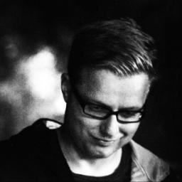 Jakub Hussar