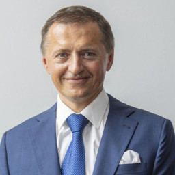 Petr Dědek