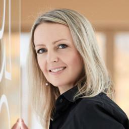 Kateřina Kadlecová