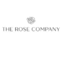 The Rose Company