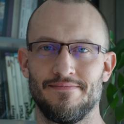 Ondřej Novák