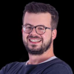 Michal Stříteský