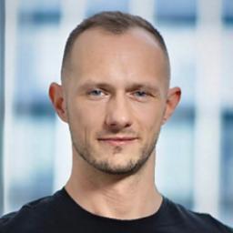 Zoltán Lévai