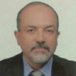 Sherif Shehata