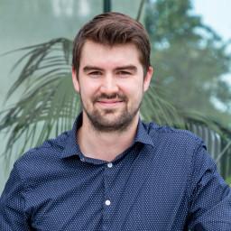 Michal Faltejsek