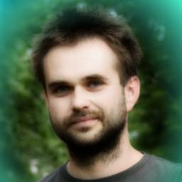 Peter Kollár